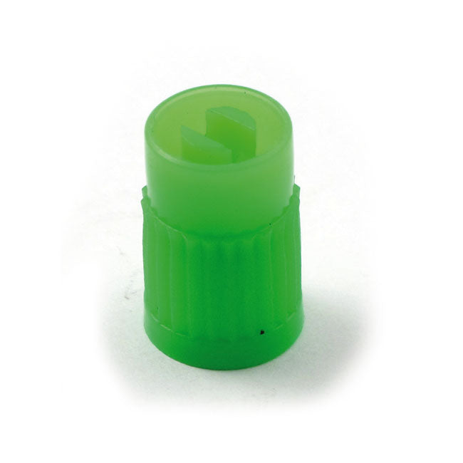 Motorcycle Storehouse Valve Stem Cap 26 #514929
