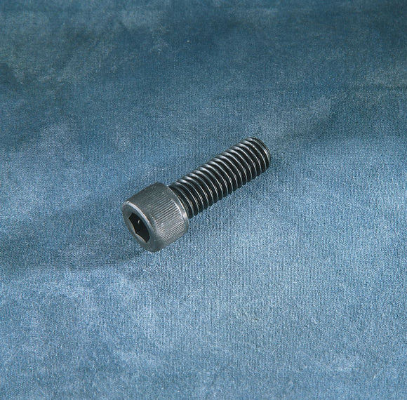 Drag Specialties Riser Bolt Socket-Head 1/2