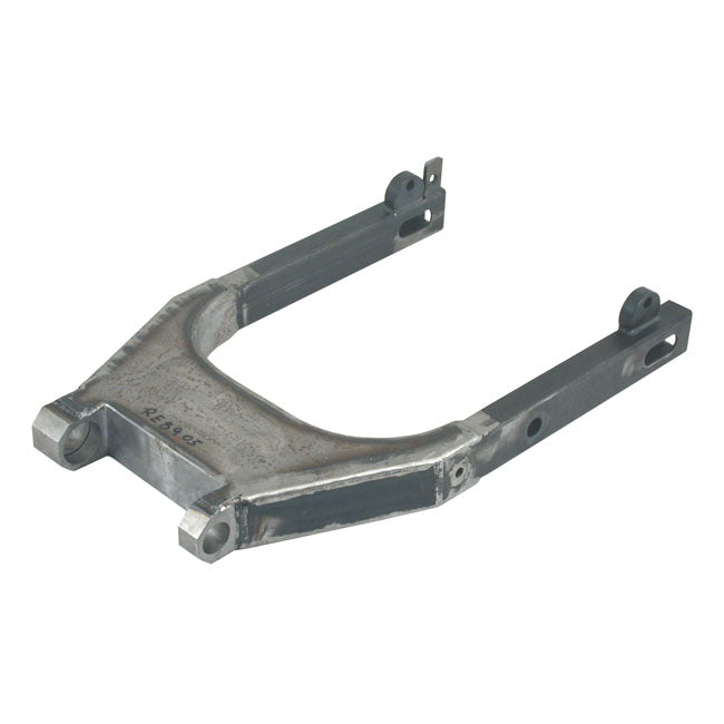"TTS SPORTSTER WIDE SWINGARM 86-03 XL FOR STD WIDTH FRAME (200 TIRE ON 6"" RIM) - Part # MCS517659"