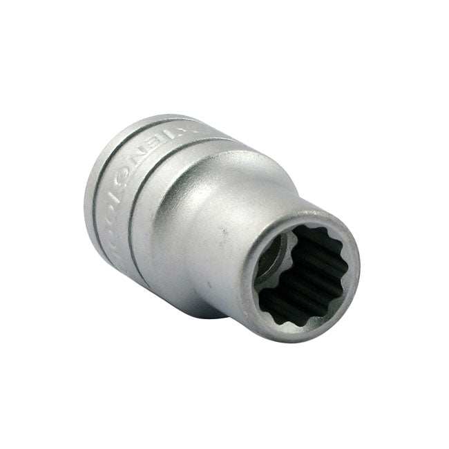 TENG TOOLS, SOCKET 7/16 INCH  - Part # MCS521032