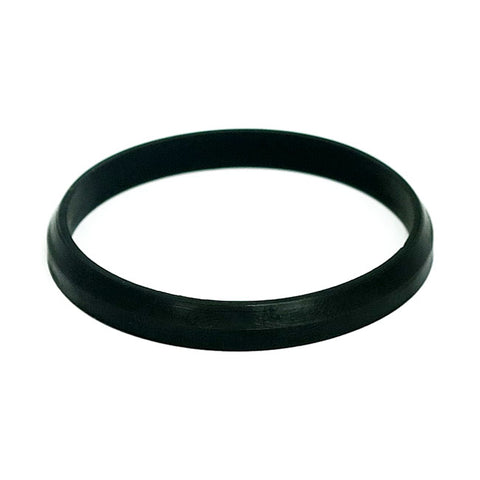 S&S MANIFOLD RUBBER SEAL - 84-17B.T.; 86-18 XL - Part # 531902