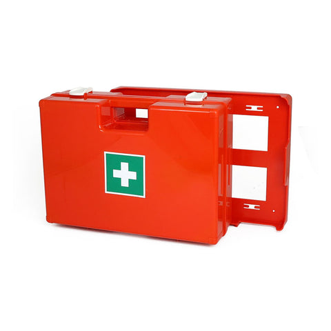 GM FIRST AID KIT