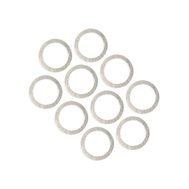 TRW brake line washers 11.2mm  - Part # MCS567371