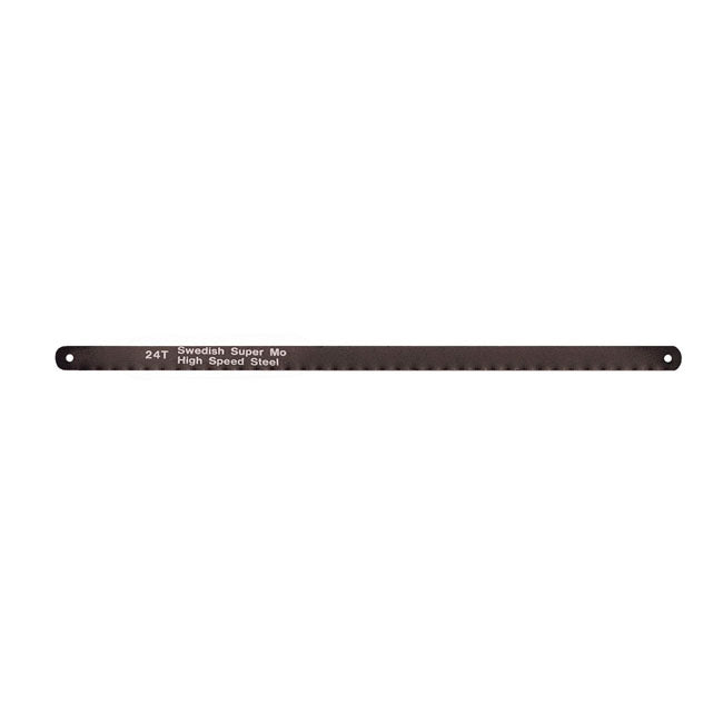 Teng Tools replacement 300mm saw blade Univ. - Part # MCS578249