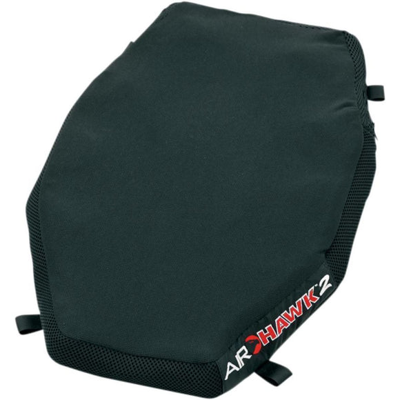 Airhawk Seat Cushion Airhawk 2 Cruiser Small 18