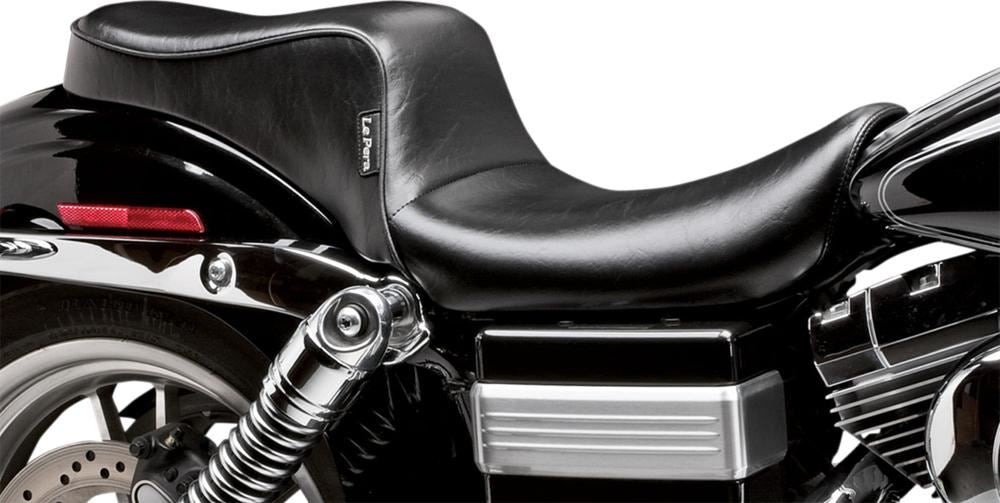 Cherokee 2-Up Seat - Part #114248 - hogparts-uk.myshopify.com