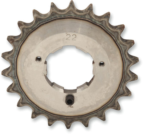 Transmission Mainshaft Sprocket - Part #102502