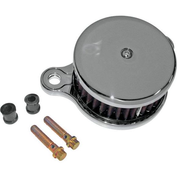 Joker Machine High-Performance Air Cleaner Assembly - Part #10100693 - hogparts-uk.myshopify.com