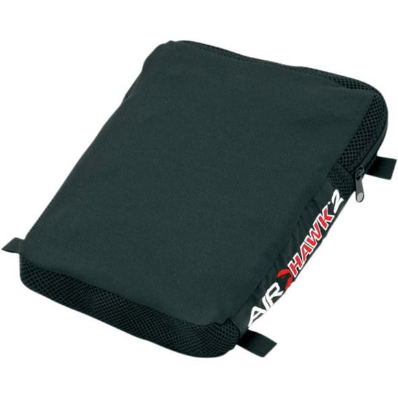 Airhawk Seat Cushion Pillion Airhawk 2 Cruiser 11
