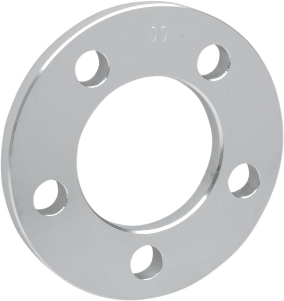 Drag Specialties Rear Belt Pulley Spacer 0.375