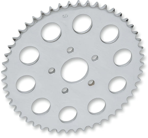 Rear Wheel Sprocket - Part #102464