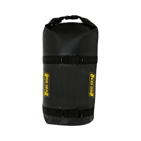 Nelson Rigg ADVENTURE DRY ROLL BAG 30L - <br><br>Part #558273 - hogparts-uk.myshopify.com