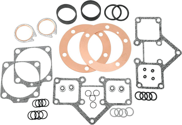S&S Gasket Kit - Part #909501
