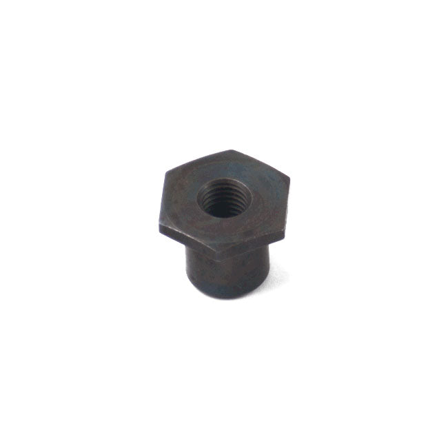 Motorcycle Storehouse Well Nut, Clutch Adj. Screw - L84-19 XL; 08-12XR1200 #911730
