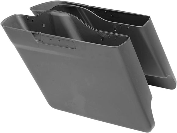 Drag Specialties Saddlebag 4