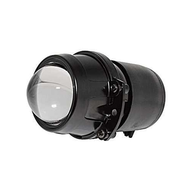 Motorcycle Storehouse Projection Light With Rubber Cap #943628