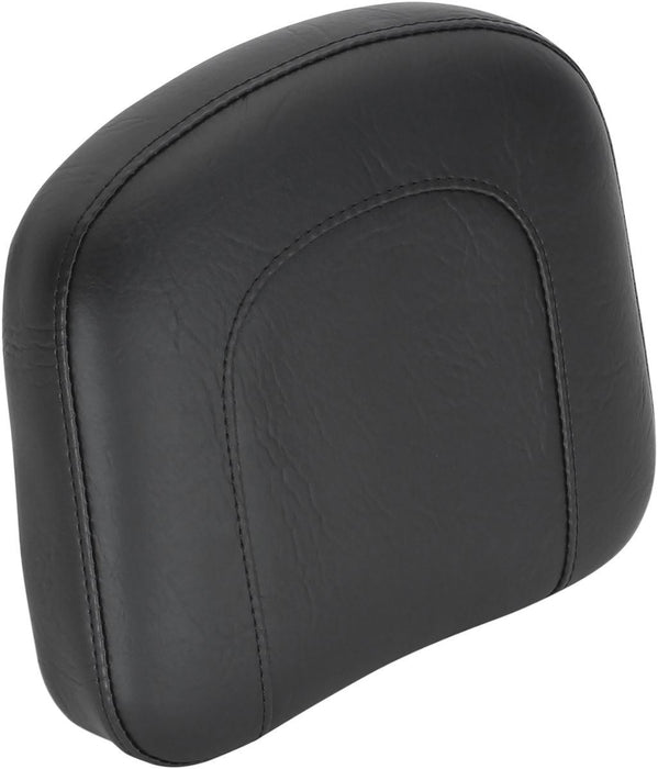 Contour Sissy Bar Pad - Part # 75696 - Hogparts UK