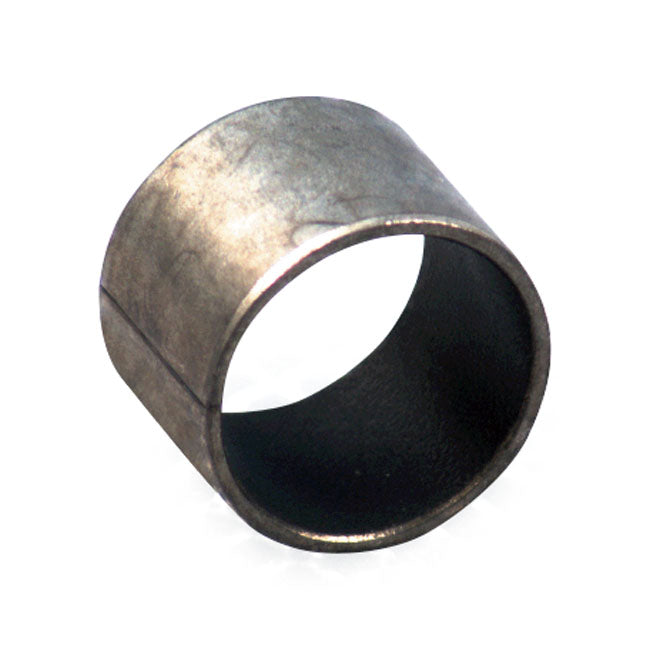 Motorcycle Storehouse Bushing, Starter Shaft Outer Prim. Cover - 89-93 Big Twin #950689