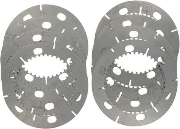Steel Drive Plates - Part #11310445 - hogparts-uk.myshopify.com