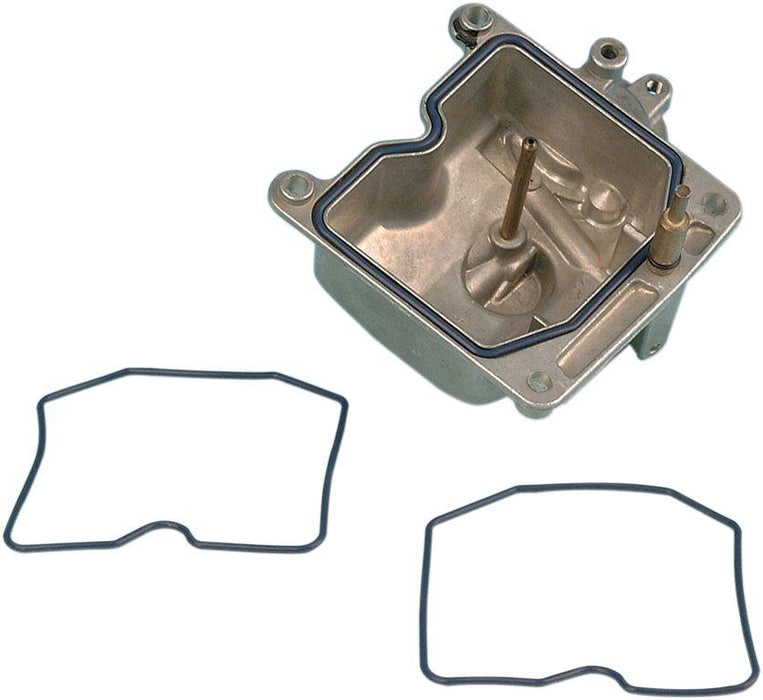 O-Ring Float Bowl To Carburettor Body, 27577-88 - Part #DS174371 - hogparts-uk.myshopify.com
