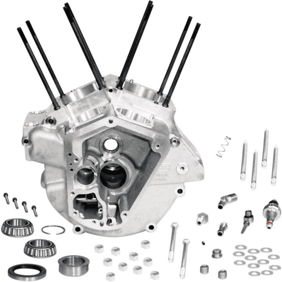 S&S Super Stock™ Engine Case - Part #DS194303
