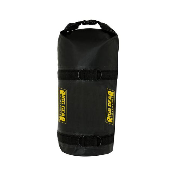 Nelson Rigg ADVENTURE DRY ROLL BAG 15L - <br><br>Part #558271 - hogparts-uk.myshopify.com