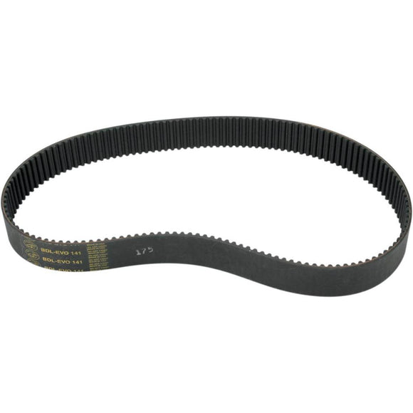BELT DRIVES LTD. REPLACEMENT PRIMARY BELT 141 TOOTH 1-3/4'' 8M - DS360002 - Hogparts UK