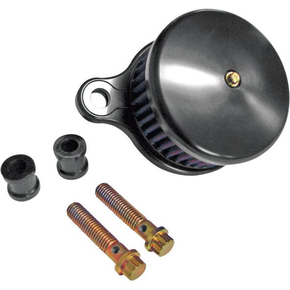 Joker Machine High-Performance Air Cleaner Assembly - Part #10100692 - hogparts-uk.myshopify.com