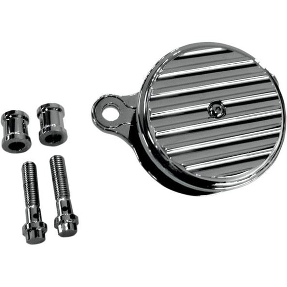 Joker Machine High-Performance Air Cleaner Assembly - Part #10100929 - hogparts-uk.myshopify.com