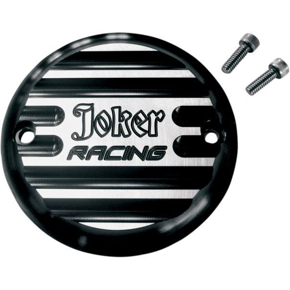 Joker Machine Points Cover - Part #09400898 - hogparts-uk.myshopify.com