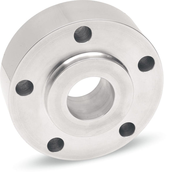 Drag Specialties Rear Belt Pulley Spacer 1.250