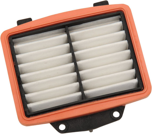 OEM Style Replacement Air Filter Element - Part #10113521 - hogparts-uk.myshopify.com