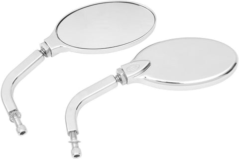VIEWTECH III mirrors<br>Vendor Part # 03-09R
