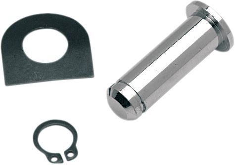 Drag Specialties Footpeg Mounting Pin 1