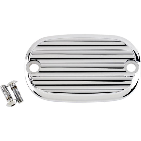 Joker Machine Master Cylinder Cover - Part #17310547 - hogparts-uk.myshopify.com