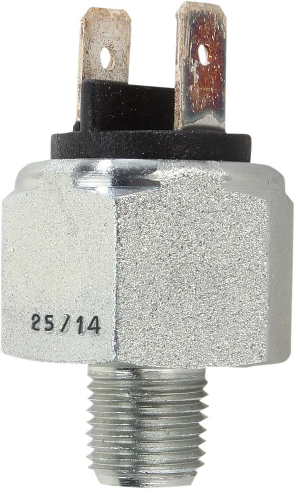 Drag Specialties Hydraulic Stoplight Switch Spade-Type - Part #DS272191 - Hogparts UK