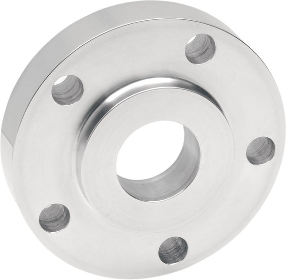 Drag Specialties Rear Belt Pulley Spacer 0.750
