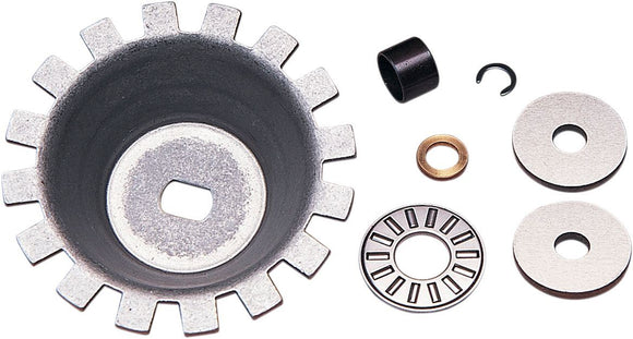 Throw-Out Bearing Kit - Part #DS194116 - hogparts-uk.myshopify.com