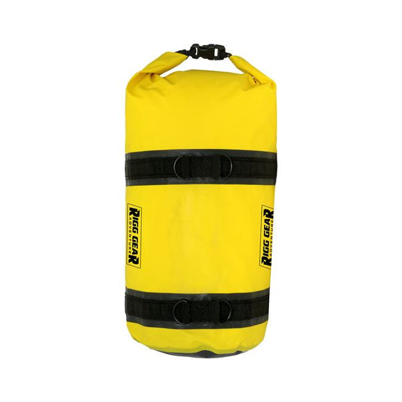 Nelson Rigg ADVENTURE DRY ROLL BAG 30L - <br><br>Part #558274 - hogparts-uk.myshopify.com