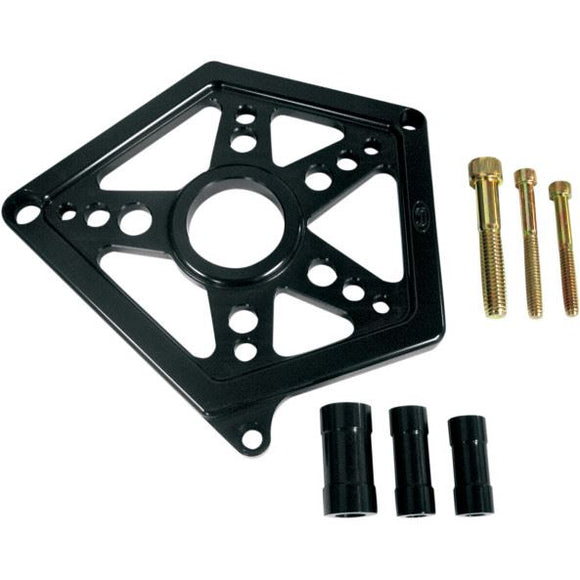 Joker Machine Sprocket Cover - Part #12010503 - hogparts-uk.myshopify.com