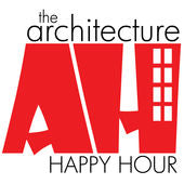 Podcast - Architecture Happy Hour