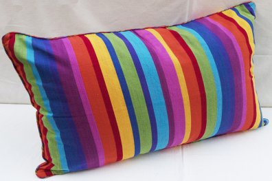 Katie Lumbar Cushion Cover 35x60