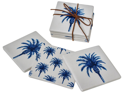 Coasters Date Palm