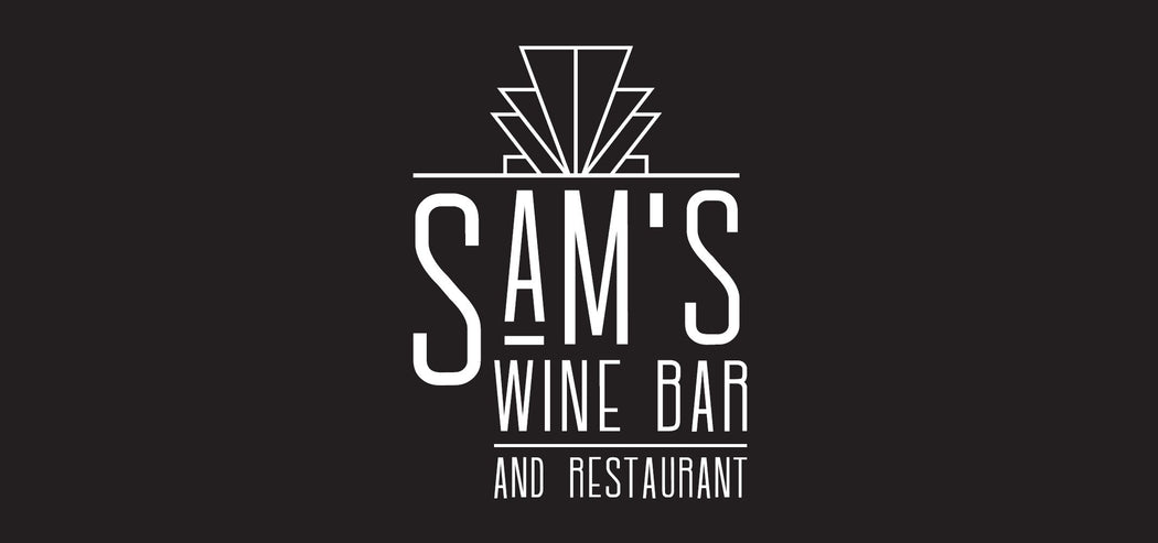 Sam's Wine Bar and Restaurant Voucher