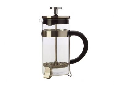 Maxwell & Williams Coffee Plunger 350ml
