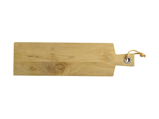 MW Mezze Rectangular Serving Board 38x16cm