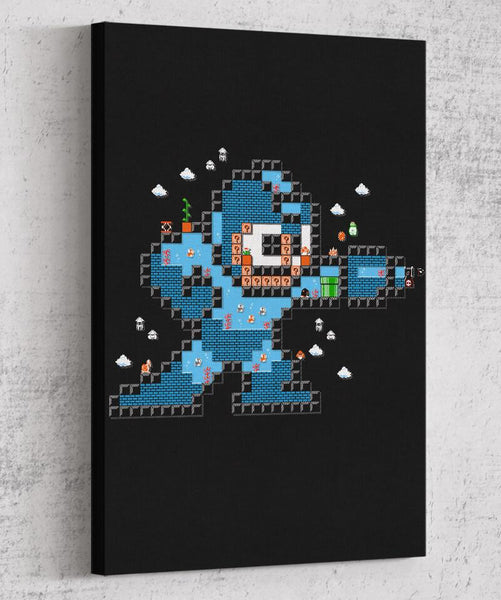 Mega Maker Canvas by COD Designs - Pixel Empire