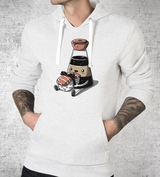 Perfect Gift Hoodies by Elia Colombo - Pixel Empire