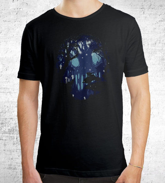 Guardians Men's Shirt by Robson Borges - Pixel Empire