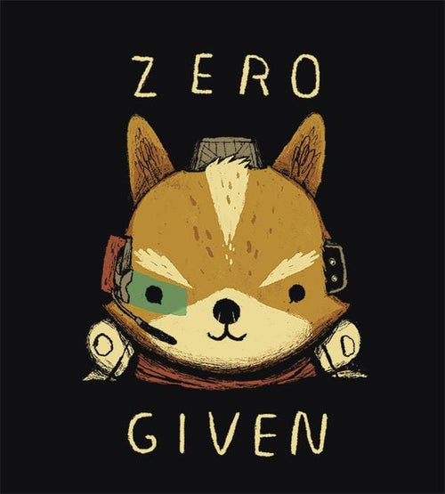 Zero Starfox Hoodies by Louis Roskosch - Pixel Empire